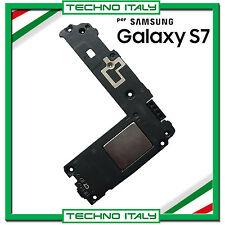 ANTENNA + BUZZER SUONERIA SAMSUNG S7  GALAXY SM-G930