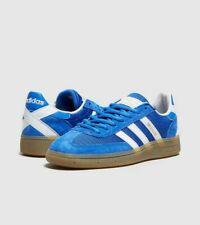 Adidas Originals Handball Top Liga Tennis Sneaker Mens Shoes Spezial EE5728 sz 7