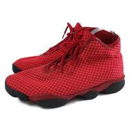 Nike Jordan Horizon Mens Size 10.5 US Gym Red/Black Infrared 23 823581 600