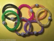 Swarovski Crystal Fashion Bracelets