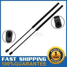 For Toyota Avalon Front Hood Gas Lift Supports Struts Prop Rod Arm Shocks