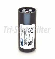 Motor Start Capacitor 189-227 Mfd 165 Vac Mars2 11934