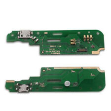 USB Charger Charging Port For Nokia 2.1 TA-1136 Connector Dock Cable Board Parts