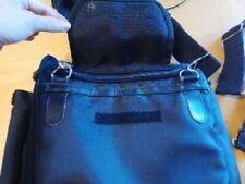 Vtg 1984 XXIII Olympiad Bag USA Olympic Games Los Angeles shoulder bag