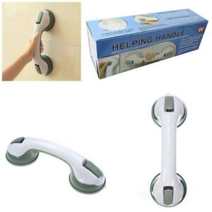 Helping Handle Easy To Grip Safety Handles For Bathroom & Household Mobility UK