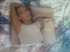 Can't Get You Out Of My Head CD1 - 2003 Single by Kylie Minogue