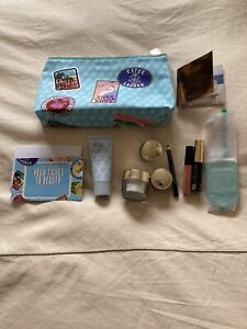 Estee Lauder Face & Make Up Gift Set