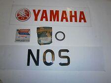 YAMAHA XS1100, XJ1100 - ENGINE TRANSMISSION GEAR WASHER PLATE
