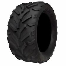 DURO 25x10x12 Red Eagle D12013 4 Ply Quad Tyre