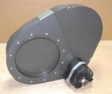 vat pendulum valve for Mattson tool. 65048-PH52-AHO1/0025