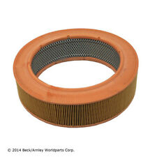 Beck/Arnley 042-1065 Air Filter