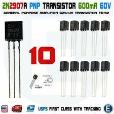 BC478            Small Signal Transistors