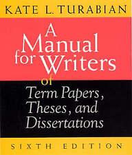 Paper Manual Books
