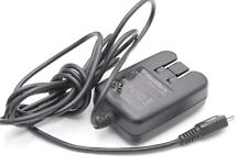 GENUINE BLACKBERRY PSM04A-050RIMC AC ADAPTER TRAVEL CHARGER