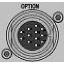 Sonosax SX-M32.H10 (HIROSE 10 PIN cable for SX-M32) (Versandrückläufer)