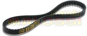 Malossi Racing Belt for Yamaha Zuma 4 Stroke 50cc, Yamaha C3 50cc 6112741