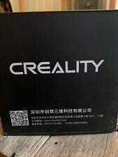 Creality St-PLA 1.75mm Gray