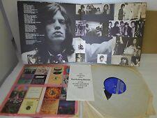 THE ROLLING STONES Hot Rocks 1964-1971 2LP
