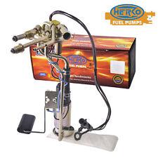 Herko Fuel Pump Module 194GE-T For Chevrolet,GMC,Oldsmobile 4.3L 92-94