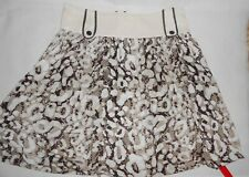 Guess by Marciano Skirt Silk Size S