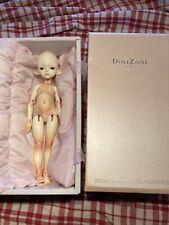 Authentic Dollzone Little Rain Bjd doll 1/6 YoSd