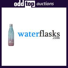 WaterFlasks.com - Premium Domain Name For Sale, Dynadot