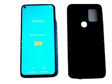 UMIDIGI Power 3 Smartphone 64 GB ROM 4 GB RAM 48 MP Kamera 6150mAh NFC OVP