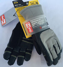 Mountain Hardwear Women's Maia Glove OL5421-293 Ski Snow Gloves M Snowboard new