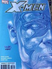 X-Men n°157 2004 ed. Marvel Comics