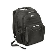 Targus Zip-Thru Air Traveler Backpack - TBB012US