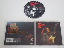 RORY GALLAGHER/IRISH TOUR(CAPO 106) CD ÁLBUM