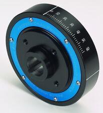 Engine Harmonic Balancer-Base Professional Prod 90008