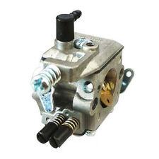 Carburateur Pour Chinois Tronçonneuse 5200 4500 5800 52CC 58CC Timbertech Moteurs Partie