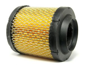 Air Filter  ACDelco Professional  A2048C