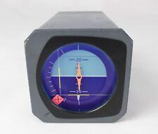 RAF Aircraft Director Horizon H6 Indicator