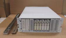 Acer Altos 1200 2x Intel Pentuim III SL5LV 4x 512MB RAM 3x 18.4GB HDD DVD Server