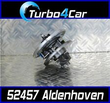 Turbolader RUMPFGRUPPE Ford Volvo 2.0 TDCi/D 81KW-103KW,passt in mehrere Modelle