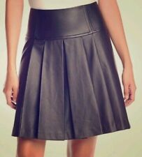 5609a257c0 Michael Kors Leather Skirts for Women for sale | eBay