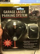 Perfect Parking Garage Laser System Lot of 2 Easy To See Perfect For Winter