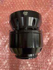 Renishaw OMP 50 Taster Messtaster 3D Neu New
