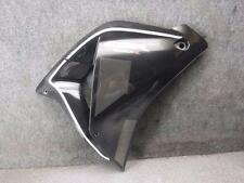 12 Honda CBR 250 250R Right Side Fairing L10