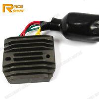 For HONDA VTX1300 2003 - 2007 2006 2005 2004 Voltage Regulator Rectifier