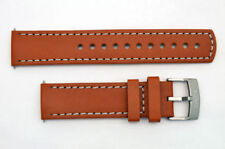 21mm Watch Bands