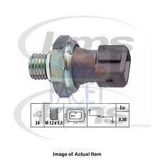 New Genuine FACET Oil Pressure Switch 7.0071 MK1 Top Quality