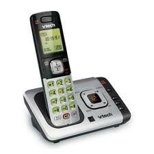 VTECH *CS6829* CORDLESS PHONE WITH CALLER ID, CALL WAITING & ANSWERING MACHINE