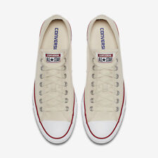 Converse Unisex Chuck Taylor Classic all star low Casuals 159485F Natural