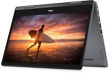 Dell Inspiron 14 5481 14 inch (128GB, Intel Core i3 8th Gen., 3.90GHz, 4GB) -...