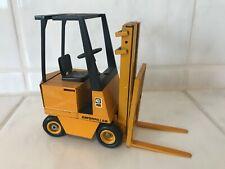 Caterpillar Cat M30 forklift fork lift truck