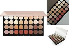 Make Up Revolution Ultra 32 Shades Eyeshadow Palette - FLAWLESS 3 RESURRECTION
