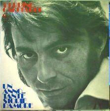 GAGLIARDI PEPPINO UN ANNO TANTE STORIE D'AMORE LP 1971